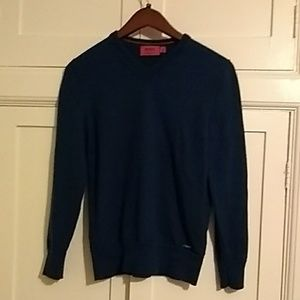 Mens Hugo Boss sweater